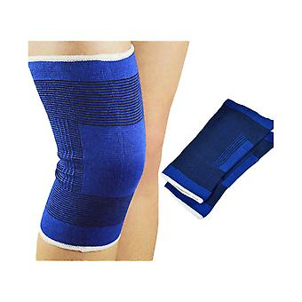 Knee replacement, Knee, Support, Sport, Sport, Support, Injury,
