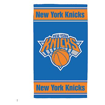 Fanatikere NBA strand håndkle - New York Knicks