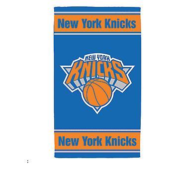 Fanatiker NBA strand handduk - New York Knicks