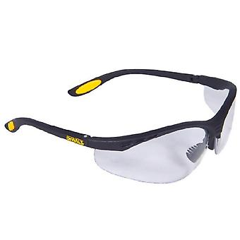 Dewalt Safety Eyewear Reinforcer