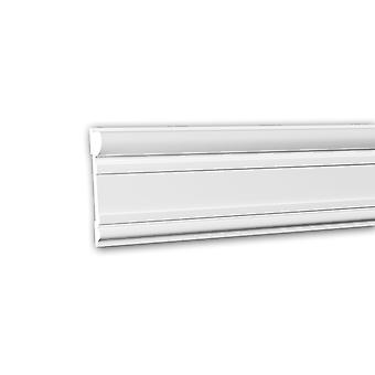 Panel moulding Profhome 151345