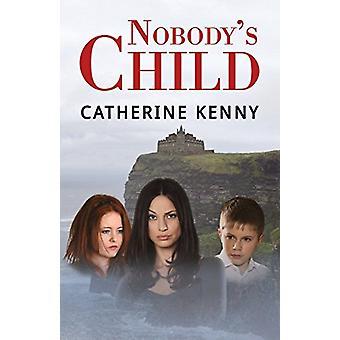 Nobody's Child by Nobody's Child - 9781787100732 Book