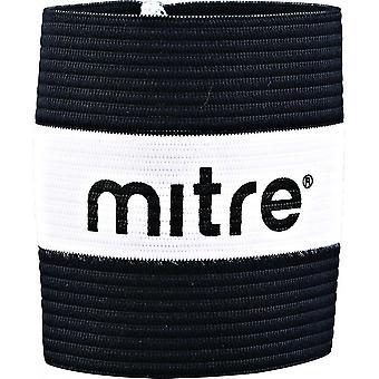 Mitre Captains armband zwemmen training Aid