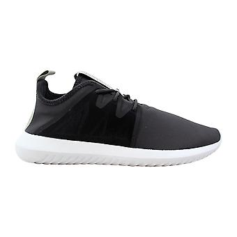 Adidas Tubular Viral2 Utility Black/Core Black-Footwear White BY9745 Women's