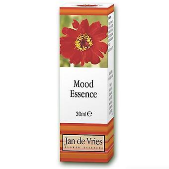 A.Vogel Mood Essence 30ml (80756)