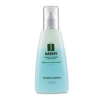 MBR Medical Beauty Research BioChange Eye Make-Up Remover 200ml/6.8oz