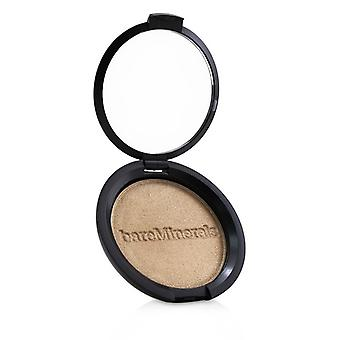 Bareminerals Endless Glow Highlighter - # Fierce - 10g/0.35oz