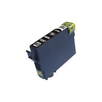 29XL Premium zwart compatibele inkjetcartridge