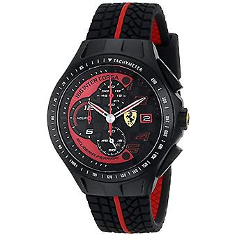 Ferrari Watch Man Ref. 0830077_US