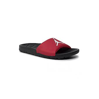Nike Air Jordan Break Slide AR6374600 scarpe da uomo universali tutto l'anno