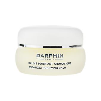 Darphin aromatiska renande balsam 0,4 oz/15ml ny i box
