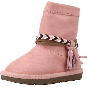 Chicco Cervinia Boots Color 100