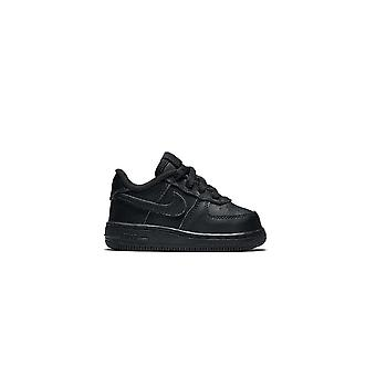Modo Baloncesto Nike Air Force 1 06 (TD) Negro