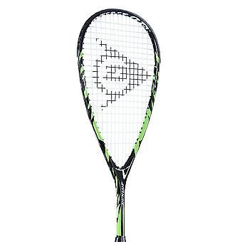 Dunlop Unisex Powermax Pro Squash Raquette