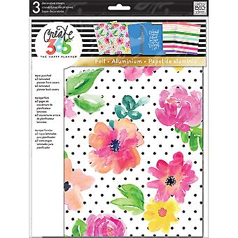 Happy Planner Big Planner Covers 9.25