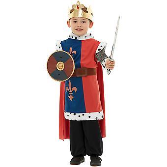 Knight Silahlar Seti Kılıç Kalkan Ortaçağ Kral Silah Kiti Karnaval Kale Kale