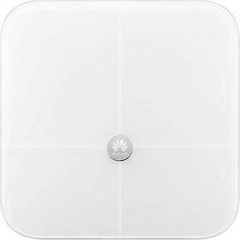 Huawei AH100 personal scale digital Bluetooth up to 150kg - white