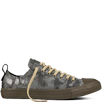 Converse Womens All Star Hi basketbal schoen Hight Top Lace Up Fashion Sneakers