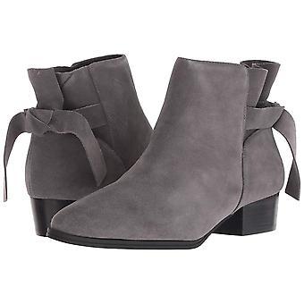 Aerosoles Crosswalk Women's Boot
