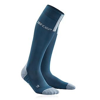 Calcetines CEP Run 3.0 - AW21