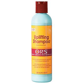 ORS Olive Oil Uplifiting Shampoo 9oz