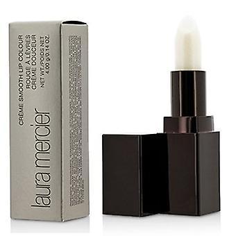 Laura Mercier Creme Smooth Lip Colour - Glaçage 4g/0.14oz