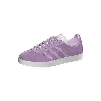 Adidas Originals Gazelle Women Fashion Sneakers B41663