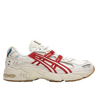Asics Gelkayano 5 OG 1021A388100 universal all year men shoes