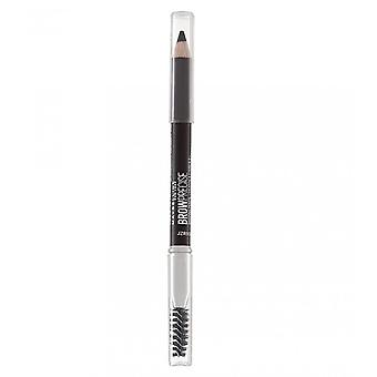 Maybelline Brow Precise Shaping Crayon