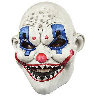 Clown Raf Mask