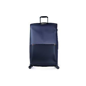Samsonite 003 rythum 7929 blue borse