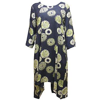 CAPRI Capri Apple Dress DHL24