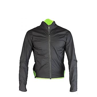 Q36.5 R. Shell Protection Jacket
