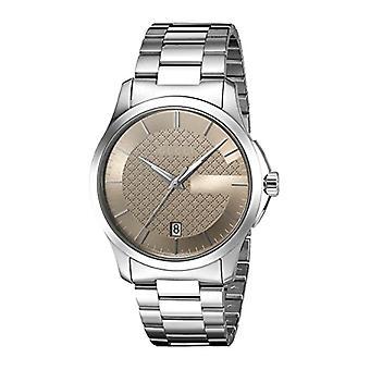 YA126445 de reloj Gucci para hombre