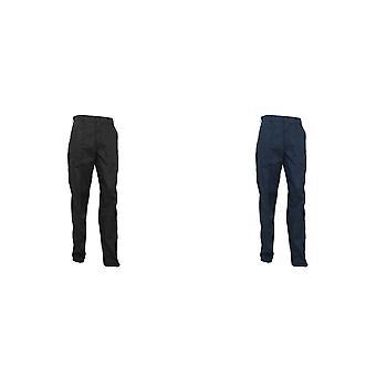 UCC Mens Workwear Heavyweight Trouser (Regular) / Pants