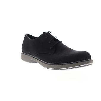 Camper adulto hombres Neuman Plain Toe Oxfords & Lace Ups