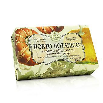Horto botanico sabão de abóbora 208653 250g/8.8oz