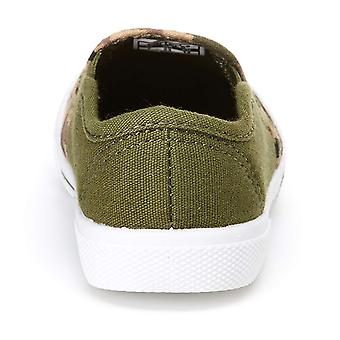 Simple Joys by Carter's Toddler and Little Boys' (1-8 yrs) Casual Slip-On Shoe