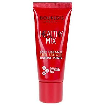 Bourjois Paris Healthy Mix Primer Anti-Fatigue 20 ml
