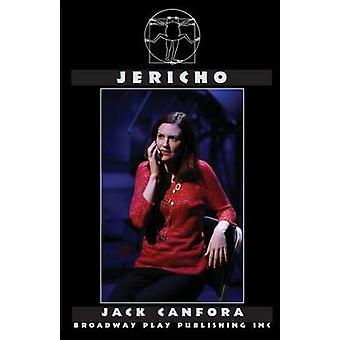 Jericho by Canfora & Jack
