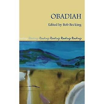 Obadiah by Becking & Bob