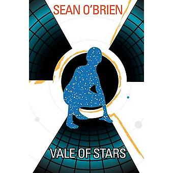 Vale of Stars by OBrien & Sean
