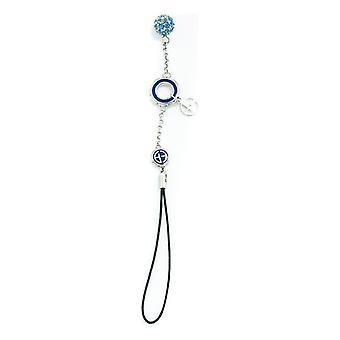 Ladies'Pendant Armani EG1737 (12 cm)