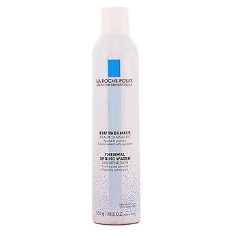 Maquillaje facial Remover Eau Thermale La Roche Posay/300 ml