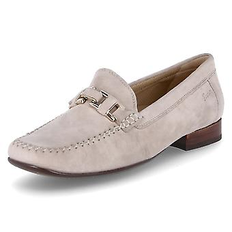 Sioux Cambria 8163148CambriaCammello universal all year women shoes