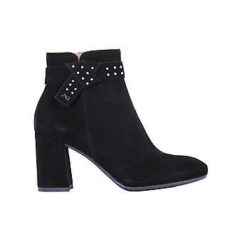 נירו ג'יארדיני 909432100 אוניברסלי כל השנה נעלי נשים