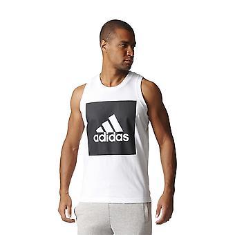 アディダス エッセンシャル S98704 ユニバーサル サマー メンズ Tシャツ
