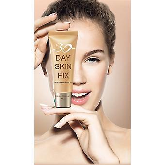 30Day Skin Fix by Stolman & Karen & M D