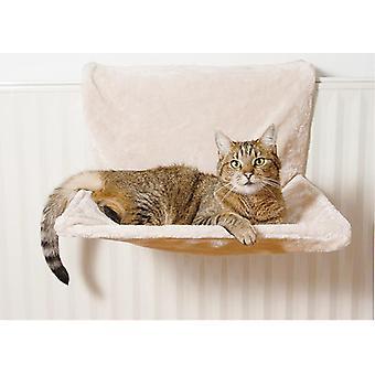 Pawise Cama Radiador para Gatos (Kediler , Yatak , Yatak)