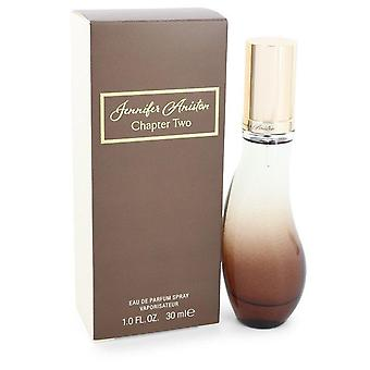 Chapter two eau de parfum spray by jennifer aniston   549927 30 ml